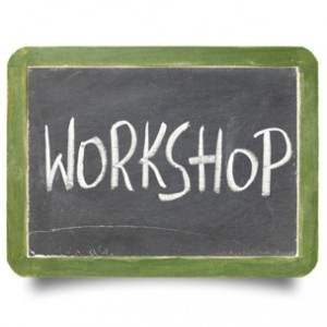 workshops_big