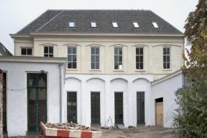De aanrader voor jong en oud is het Nederlands openlucht museum