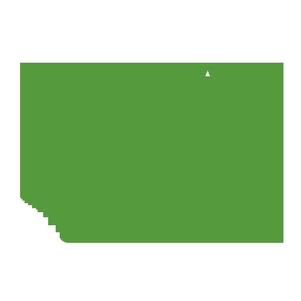 Sauna aanbiedingen voor een dagje ontspannen in Nijmegen