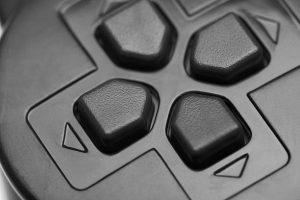 game key discounter