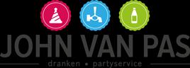 Partyservice Waalwijk is perfect