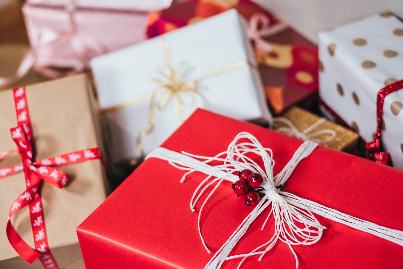 De leukste cadeaus om je allergrootste liefde mee te verrassen