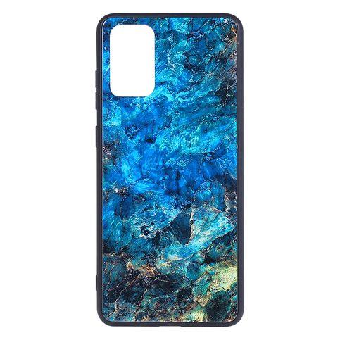 Galaxy-s20 Samsung s20 case kopen?