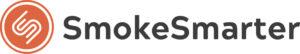 Smokesmarter e-liquids