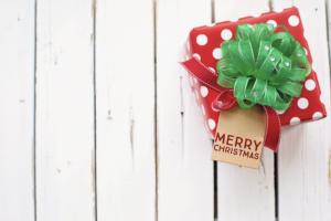 welke kerstpakketten makro