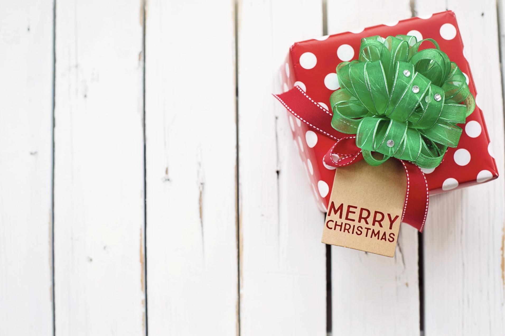 Welke kerstpakketten Makro bestaan er allemaal?